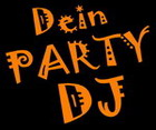 Dein Party-DJ aus Berlin !